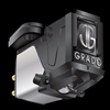 Grado Black3 and Green3 Phono Cartridges