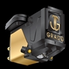 Grado Silver3 and Gold3 Phono Cartridges
