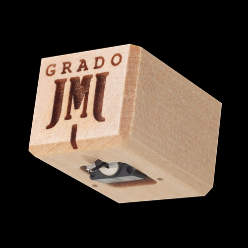 Grado Opus3 Phono Cartridge