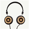 Grado Hemp Headphone