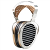 HiFiMan HE1000 V2 Planar Open Headphone