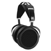 HiFiMan Sundara Planar Magnetic Headphone