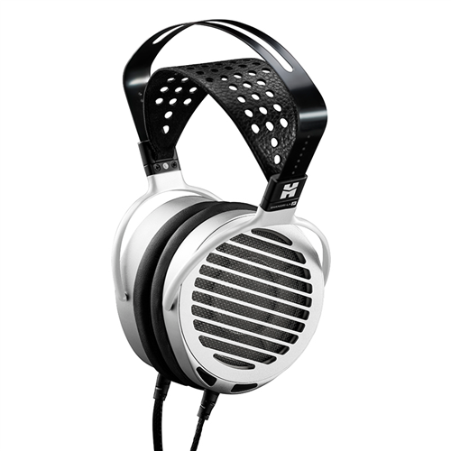 HiFiMan Shangri-La jr Electrostatic Headphone