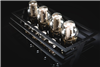 HiFiMan Shangri-La Sr Electrostatic Tube Headphone Amplifier