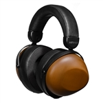 HiFiMan HE-R10P Closed Planar Headphone