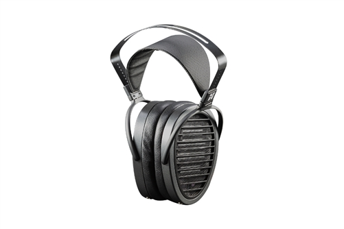 HiFiMan Arya Planar Magnetic Headphone