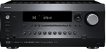 Integra DRX-7.1 A/V Receiver