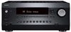 Integra DRX-5.2 9.2 Channel Network A/V Receiver