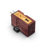 Koetsu Rosewood Signature Phono Cartridge