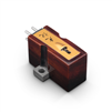 Koetsu Rosewood Signature Platinum Phono Cartridge