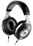 Focal Elegia Closed Headphones Loaner