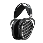 HiFiMan Ananda Headphone Loaner