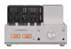 Luxman SQ-N150 Integrated Vacuum Tube Amplifier