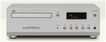 Luxman D-N150 NeoClassico II Series CD Player