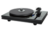 Music Hall MMF 5.3 Turntable