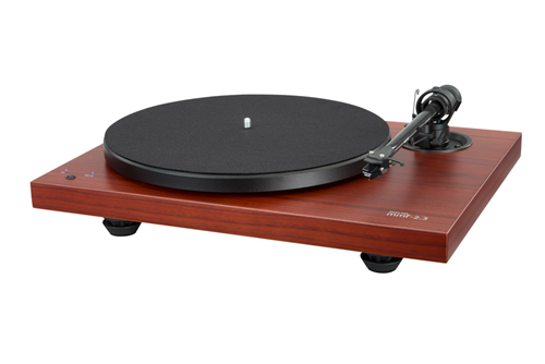 Music Hall MMF 2.3SE Turntable