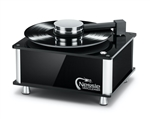 Nessie Vinyl Master VinylCleaner Record Cleaning Machine