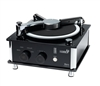 NESSIE HANNL Mera Professional Record Cleaning Machine