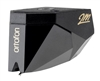 Ortofon 2M Black MM Phono Cartridge