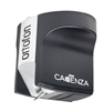 Ortofon Cadenza Mono MC Phono Cartridge