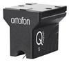 Ortofon Quintet Black S MC Phono Cartridge