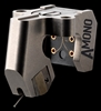 Ortofon MC A Mono Phono Cartridge