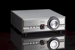 Pass Labs HPA-1 Headphone Amplifier and Preamp