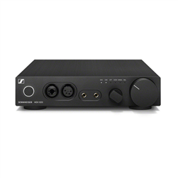 Sennheiser HDV 820 Headphone Amp and DAC