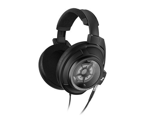 Sennheiser HD820 Closed Headphone