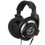 Sennheiser HD800 S open headphone