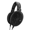 Sennheiser HD 660 S Open Headphone