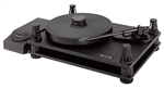 SME 20/12 Turntable with 312S Tonearm