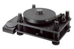 SME 30/2 Turntable With Series V Tonearm