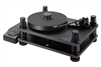 SME 30/12 Turntable with Series V-12 Tonearm