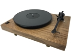 SOTA Moonbeam Series IV Turntable