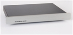Sutherland Engineering Insight Phono Pre