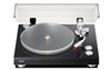 TEAC TN-5B Belt Drive Turntable