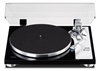 TEAC TN 4DOB Direct Drive Turntable