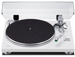 TEAC TN3B Belt Drive Turntable System