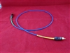 Nordost Optix Video Cable 1M Demo
