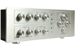 VAS Citation-1 Preamp