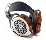 Verum 1 Planar Headphone