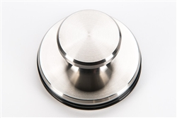 VPI Stainless Steel Center Weight