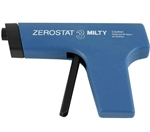 Milty Zerostat 3 Anti Static Gun