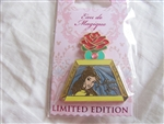 Disney Trading Pin  100411: Eau De Magique Collection: April - Belle