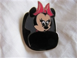 Disney Trading Pin  100495: 2014 - PWP Promotion - Starter Set - Baby Characters in Vehicles (Minnie Only)
