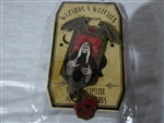 Disney Trading Pin 100623 DLP - Pin Trading Event Wizards and Witches - Old Hag