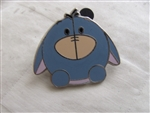 Disney Trading Pin 102424 Magical Mystery Pins - Series 7 - Eeyore Only