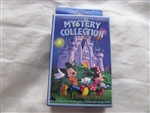 Disney Trading Pin 106362 WDW - Storybook Night Mystery Collection