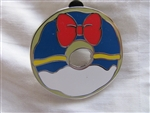 Disney Trading Pin 106577: Donut Mystery Pin - Tinker Bell